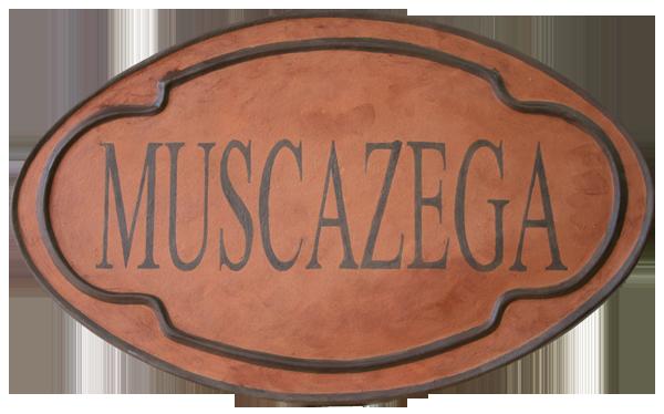 Tenute Muscazega – Cantina Vitivinicola in Gallura Sardegna