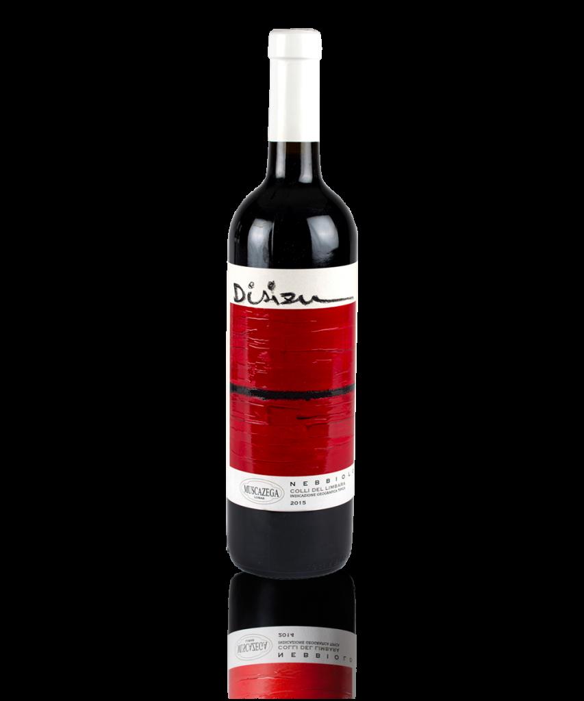 Bottiglie-disizu2