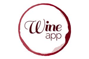 Loghi-wineapp